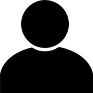 https://www.siegen.de/fileadmin/cms/bilder/Serviceportal/Anmeldung_eckig_Internet.png