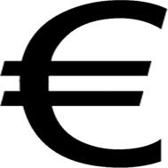 https://www.siegen.de/fileadmin/cms/bilder/Serviceportal/Euro_Internet.png