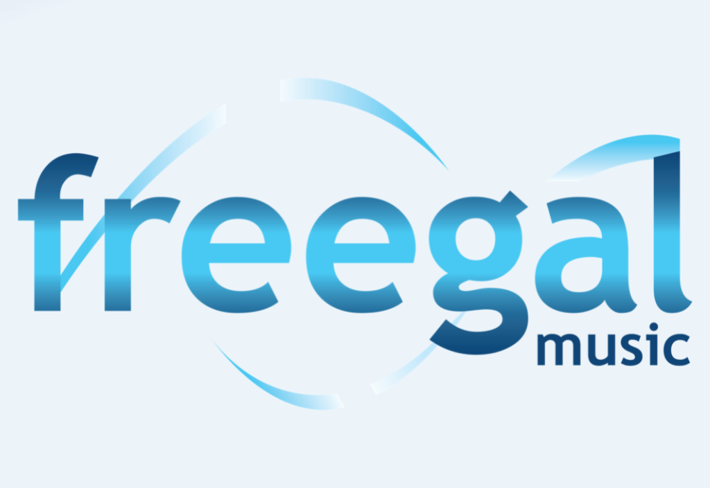 Freegal Music Service (Quelle: Freegal Music Service - Facebook)