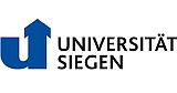 Logo 'Universität Siegen'