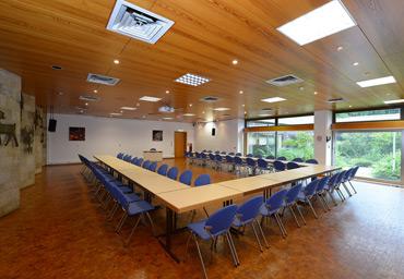 Eintrachtsaal