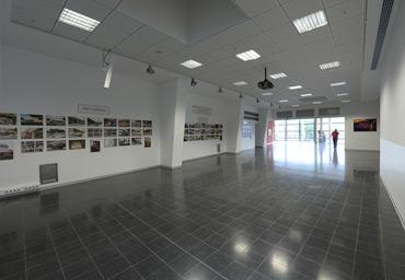 Galerie zum Park